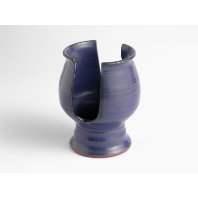 Ubrouskovník pohárek