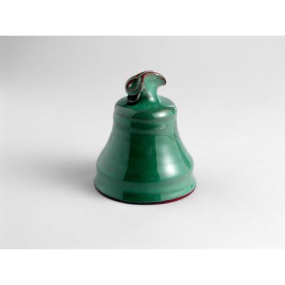 Zvoneček kónický malý