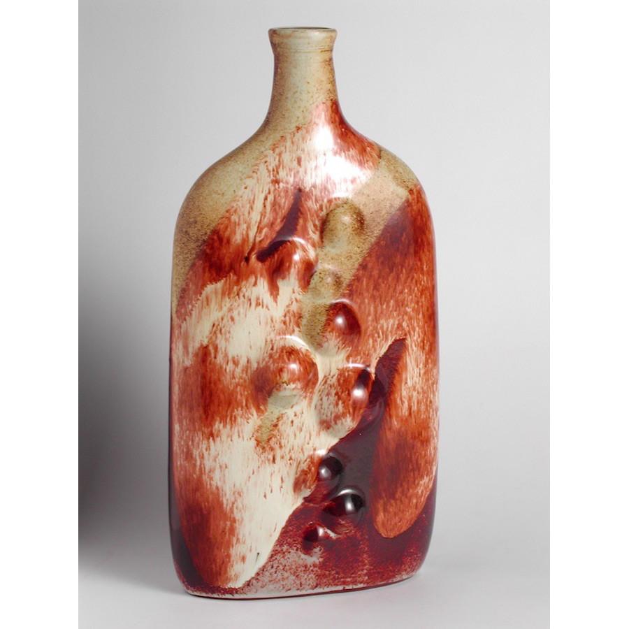 Váza Bubli