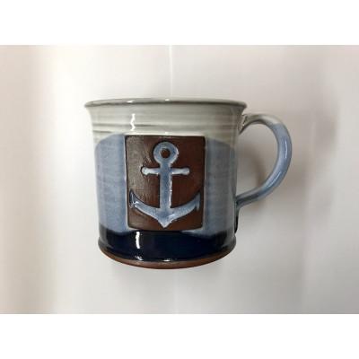 Hrnek námořník
