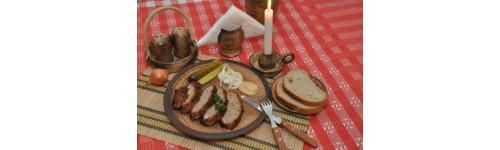 Keramika,Praha,hospoda,bar,restaurace,hotel,penzion,nádobí,hrnce,servírovací keramika